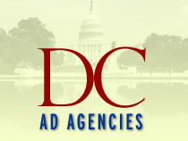 DC Ad Agencies